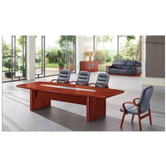 油漆会议桌FY9022