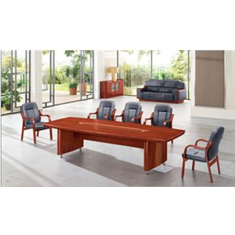 油漆会议桌FY9026
