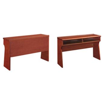 油漆会议桌FY9035