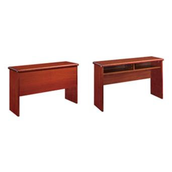 油漆会议桌FY9038
