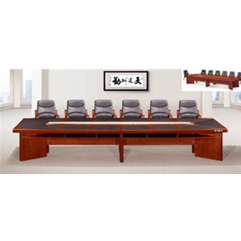 油漆会议桌FY9065