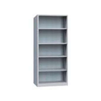 钢制文件柜FY6002