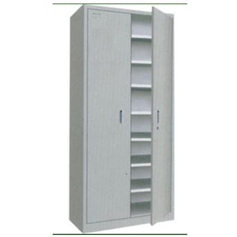 钢制文件柜FY6006