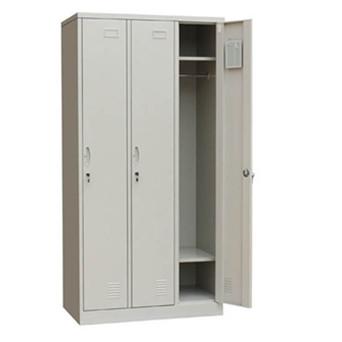 钢制文件柜FY6017