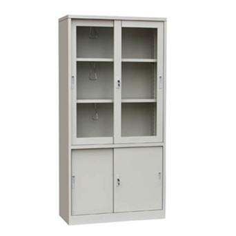 钢制文件柜FY6022