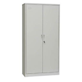 钢制文件柜FY6026