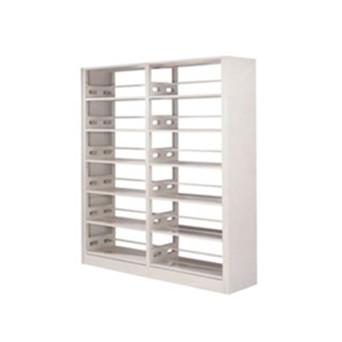 钢制文件柜FY6029