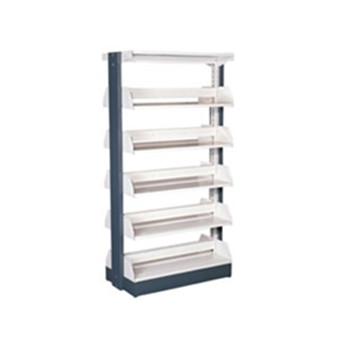 钢制文件柜FY6030