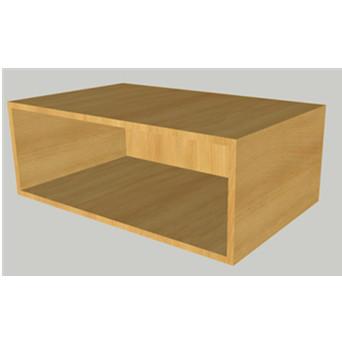床头柜FY36001