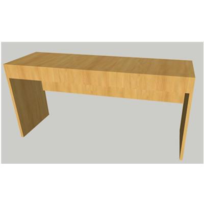 写字桌FY37001