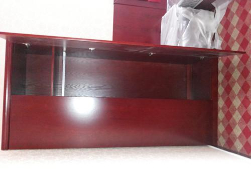 衣柜FY42001
