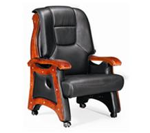 班前椅FY16079