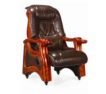 班前椅FY16091