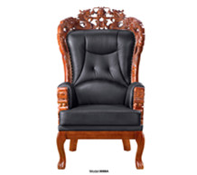 班前椅FY16151