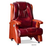 班前椅FY16193