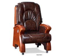 班前椅FY16195