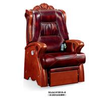 班前椅FY16215