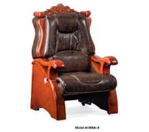 班前椅FY16221