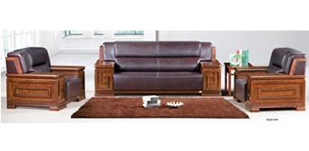 办公沙发FY12024