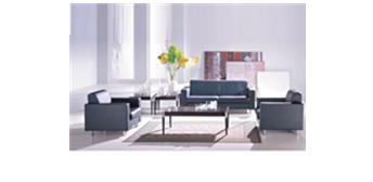 办公沙发FY12065