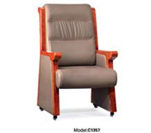 班前椅FY16304