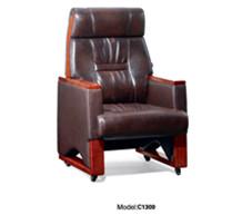 班前椅FY16305