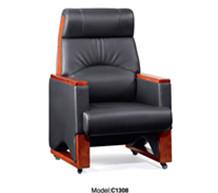 班前椅FY16306