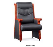 班前椅FY16307