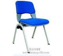班前椅FY17014