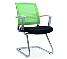 班前椅FY17050