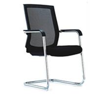 班前椅FY17059