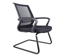 班前椅FY17060