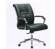 班椅FY16003