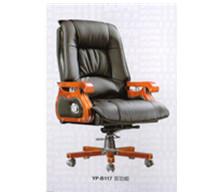 班椅FY16004