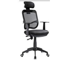 班椅FY16006