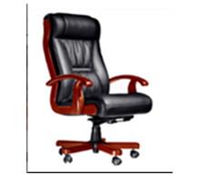班椅FY16010