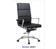 班椅FY16013