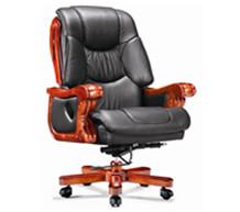 班椅FY16076