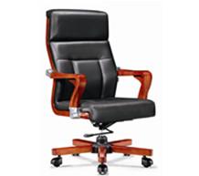 班椅FY16084