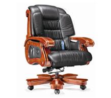 班椅FY16085