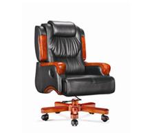 班椅FY16086