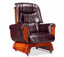 班椅FY16087