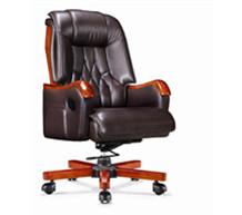 班椅FY16088