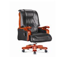 班椅FY16090