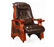 班椅FY16091