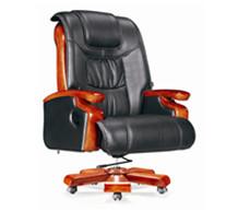 班椅FY16092