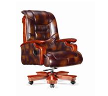 班椅FY16093