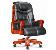 班椅FY16094