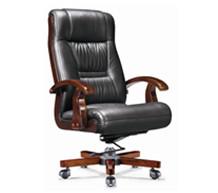 班椅FY16095