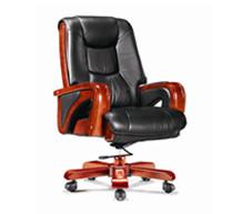 班椅FY16096
